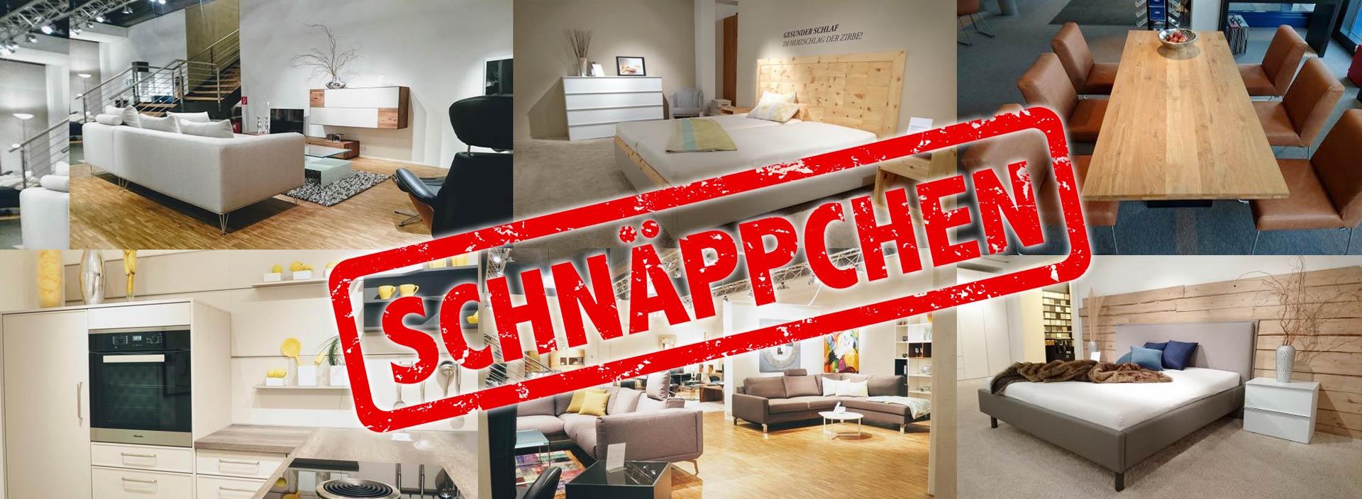 angebote ausstellungsm bel und k chen im raum landshut straubing dingolfing deggendorf. Black Bedroom Furniture Sets. Home Design Ideas