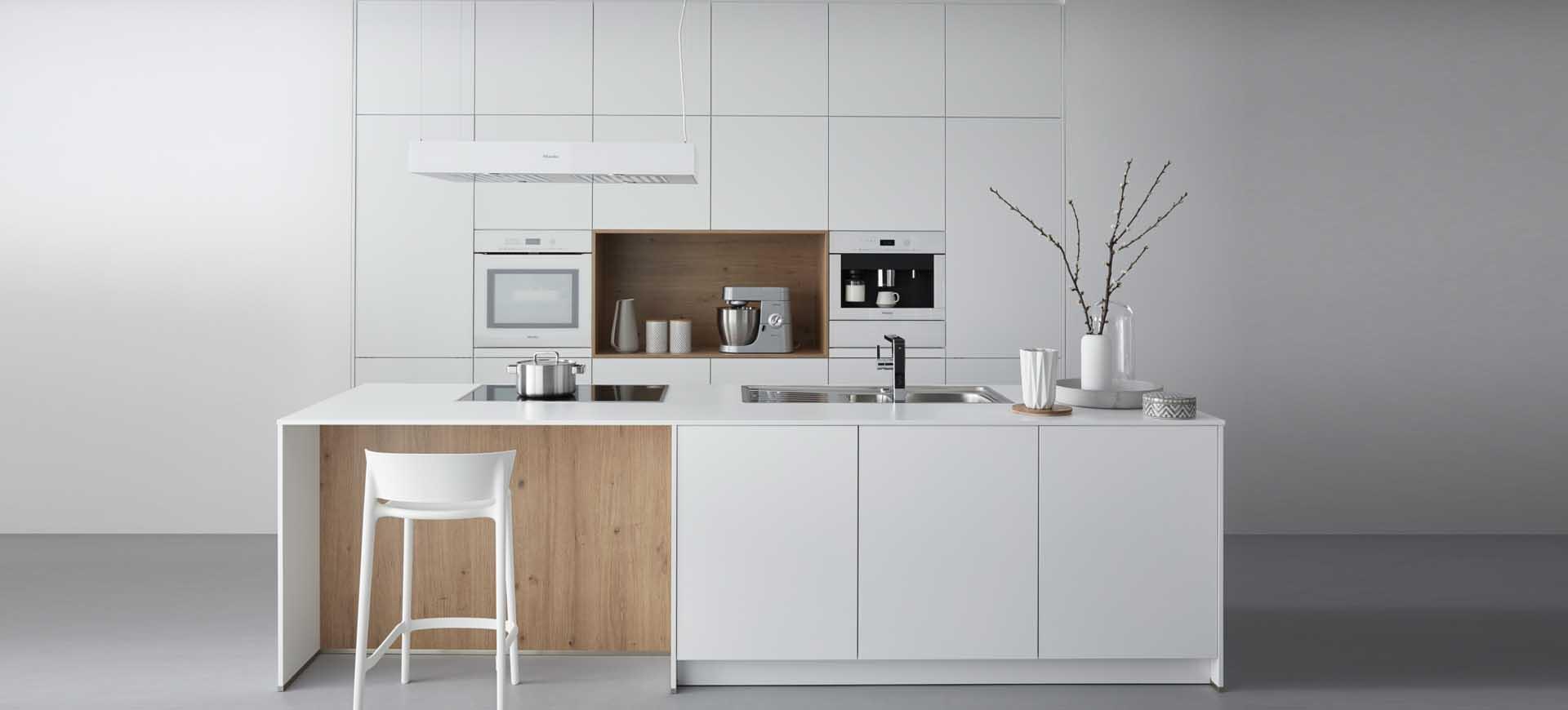 m bel und k chen im raum landshut straubing dingolfing deggendorf regensburg m bel klingl gmbh. Black Bedroom Furniture Sets. Home Design Ideas